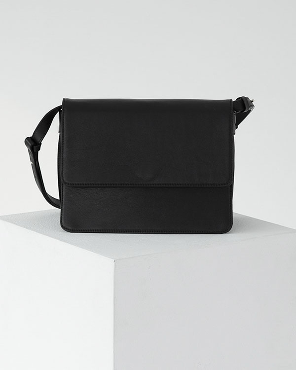 square bag ( sold out)