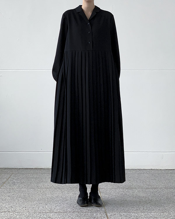 [black label] minette dress (sold  out)