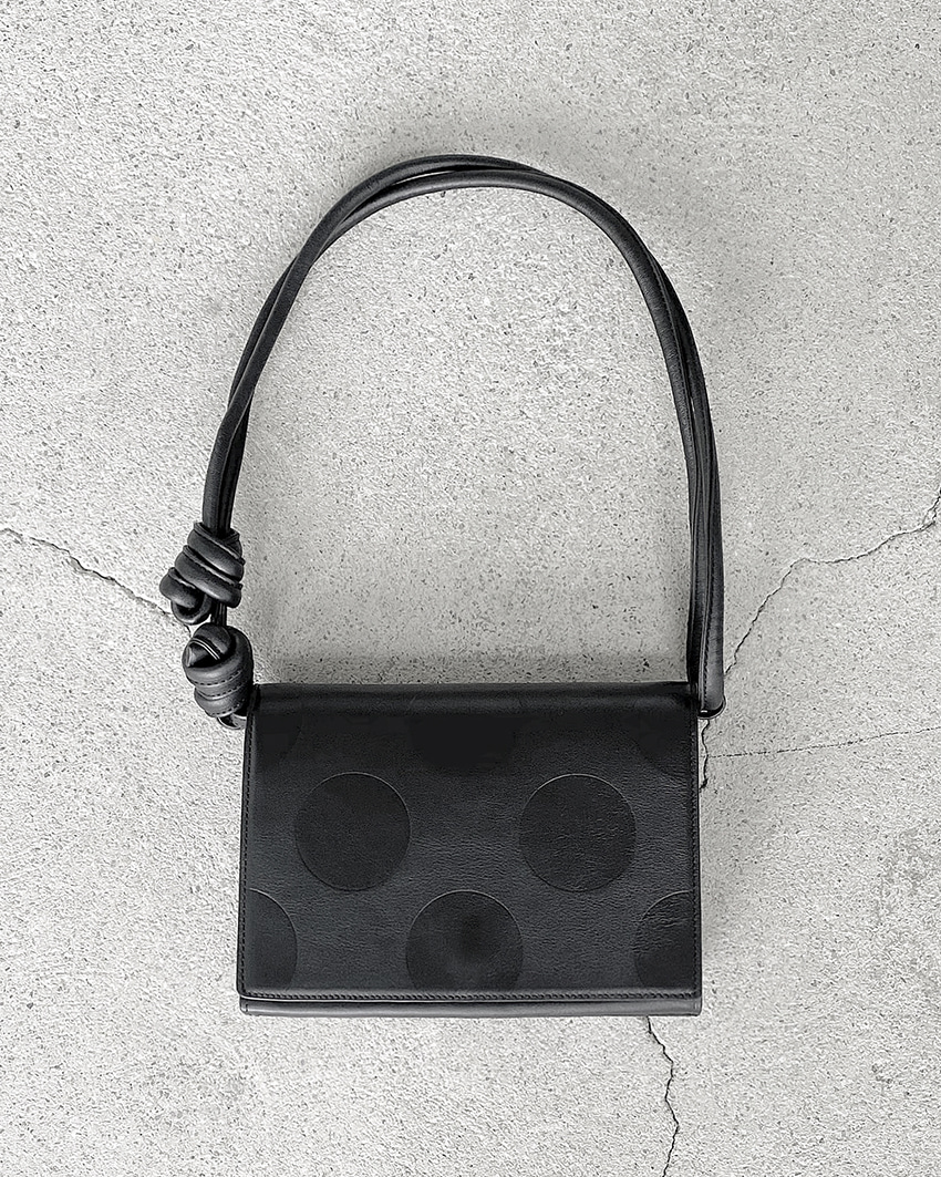 dot bag (sold out)